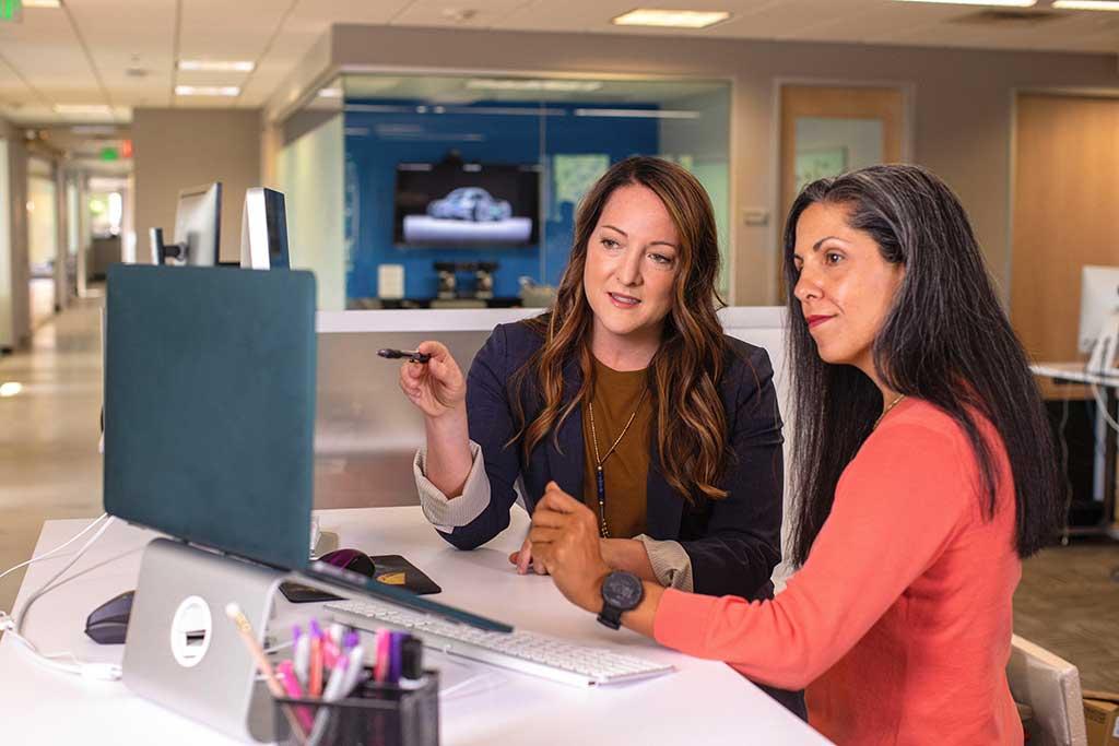 business sales navigator - Mergers & Acquisitions Advisory