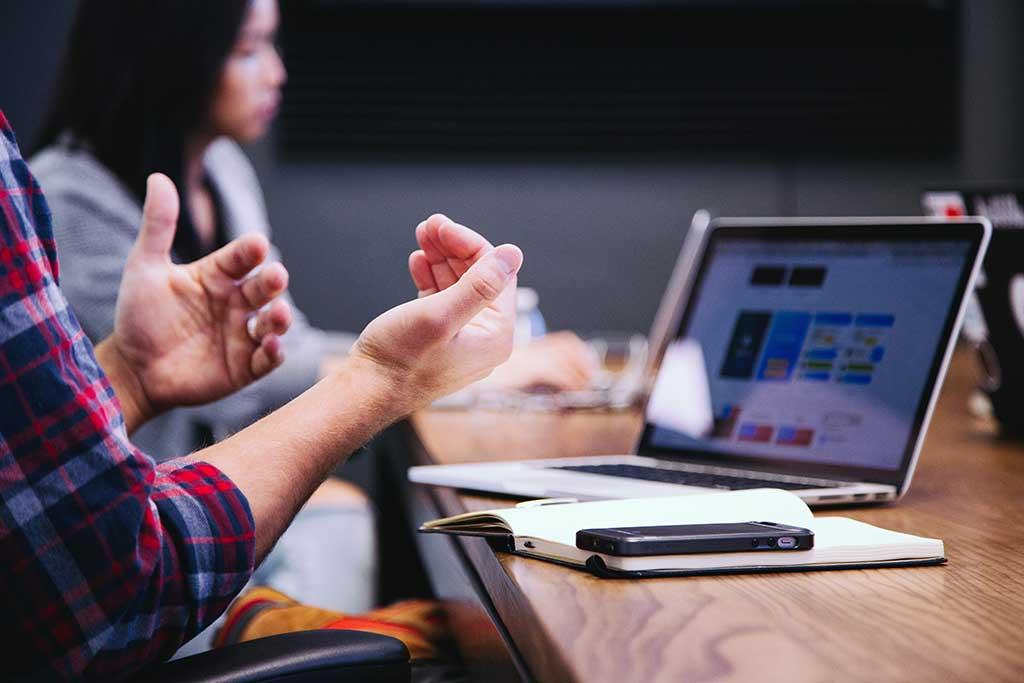 strategic advisory - Corporate Financial Advisory